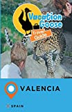 Vacation Goose Travel Guide Valencia Spain