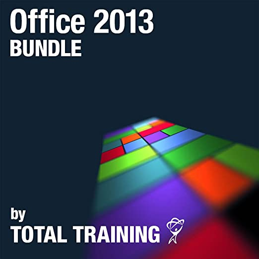 office 2013 free trial version