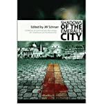 img - for [ Shadows of the Emerald City ] By Schnarr, James W ( Author ) [ 2009 ) [ Paperback ] book / textbook / text book