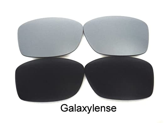 53d6c3cd7a Image Unavailable. Image not available for. Color  Galaxy Replacement Lenses  For Oakley C Wire ...