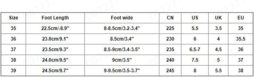 Women Winter Warm Long Boots Ladies Solid Pointed Toe High Heel Shoes Over-Knee High Tube Boots