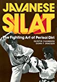 img - for Javanese Silat: The Fighting Art of Perisai Diri book / textbook / text book
