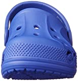 crocs-Baya-Kids-Clog