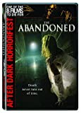 The Abandoned [DVD]