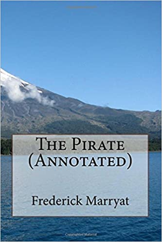 The Pirate (Annotated)