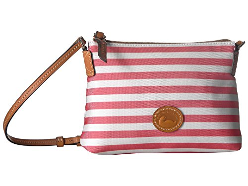 Dooney And Bourke Pink Handbags - 2