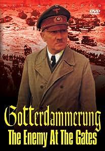 Goettedaemmerung: Twilight Ofadolf Hitler
