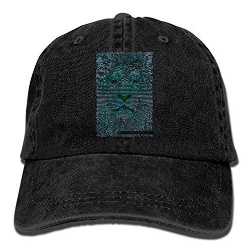 We Need to Fix Humanity Vintage Adjustable Jean Cap Gym Caps for Adult