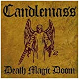 Death Magic Doom by Candlemass (2009) Au...