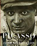 Image of A Life of Picasso: The Triumphant Years, 1917-1932