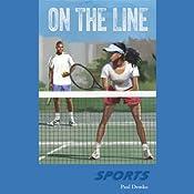 On the Line: Sports Beats | Paul Demko