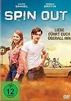 Spin Out - Liebe führt euch überall