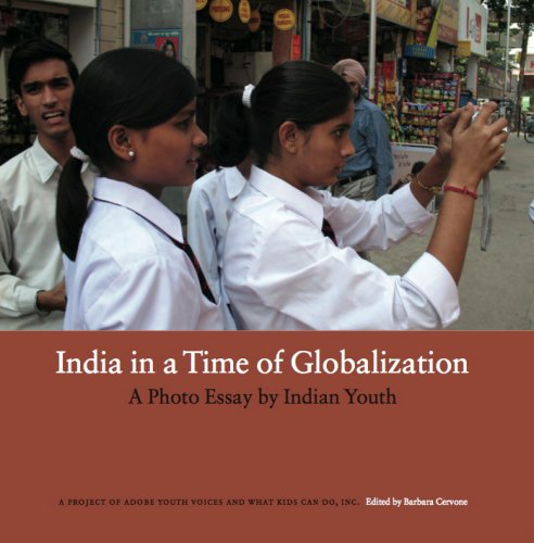 Topic For English Essay India In A Time Of Globalization A Photo Essay By Indian Youth Youth In  Bangalore New Delhi And Noida India Barbara Cervone Edd    Thesis Statement For An Argumentative Essay also English Essays For Kids India In A Time Of Globalization A Photo Essay By Indian Youth  Example Of A Essay Paper