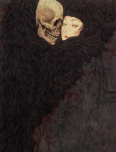 Takato Yamamoto 4566 Print in Canvas 12X16 INCH (Print Yamamoto)