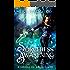 Sorceress Awakening (A Gargoyle and Sorceress Tale Book 1)