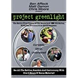 Project Greenlight: The Complete First Season by Aidian Quinn