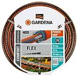 GARDENA 3/4-Inch by 25m Garden Hose, 82.5-Feet