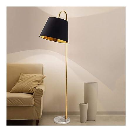 Lámpara de pie Jue Estudio Moderno Minimalista Creativo Vertical ...