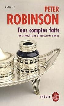 Tous comptes faits par Robinson