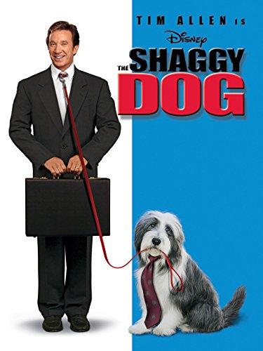 The Shaggy Dog (2006) -