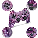 PS3 Controller Wireless SIXAXIS Double Shock
