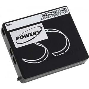 Batería para Razer Mamba
