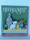 Peppermint (Tell-a-Tale Books #2525)