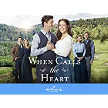 When Calls the Heart - Season 5
