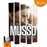 L'instant présent | Guillaume Musso