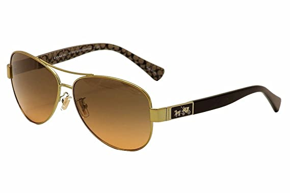 9d89fb3b6074 ... purple information coach polarized sunglasses eccdc ca9e5; order coach  womens 0hc7047 gold one size fbb8c d68f2