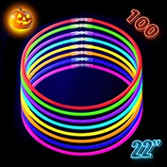 When you need glow stick necklaces for a group, you want them to be safe, easy to use, come in great colors, and last a long time. You want CoBeeGlow sticks!       We want your glow stick necklaces to bring lots of joy, so we make them...