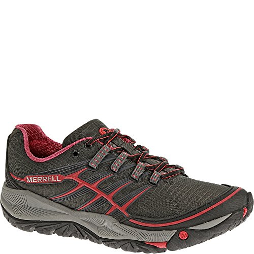 merrell-womens-all-out-rush-trail-running-shoeblack-paradise-pink85-m-us