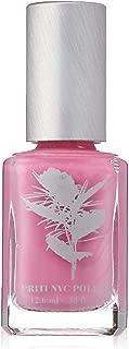 product image for PRITTI NYC Nail Polish, 1 EA