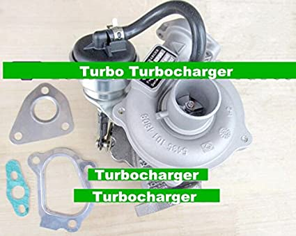GOWE Turbo Turbocharger for KP35 54359880005 54359700005 Turbo Turbocharger For FIAT Dobl Panda Punto For Lancia
