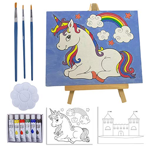 Most bought Painting Kits
