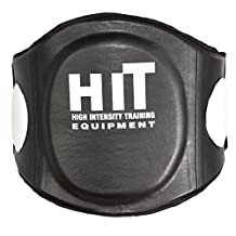 MUAY THAI HIT BELLY PROTECTOR