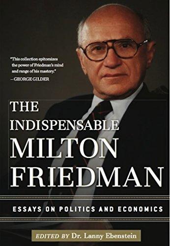 George Friedman Pdf