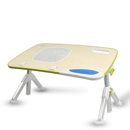 Mesa plegable Escritorio plegable for computadora portátil ...