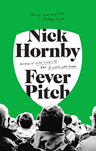 About A Boy Nick Hornby Ebook