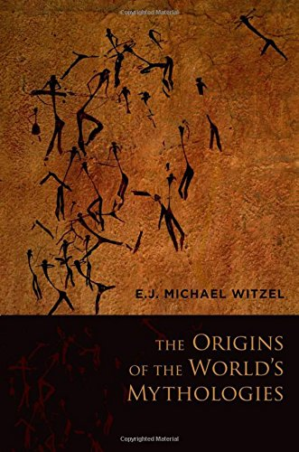 the-origins-of-the-world-s-mythologies