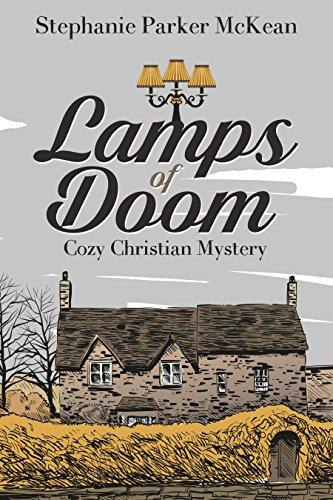 Lamps of Doom