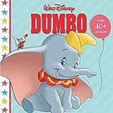 Disney: Dumbo (Disney Classic 8 x 8)