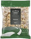 Genoa Foods, Walnut Kernels, 400 Grams