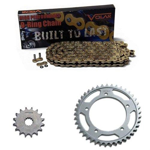yamaha xs650 parts amazon com
