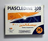Piascledine 300-30 Capsules