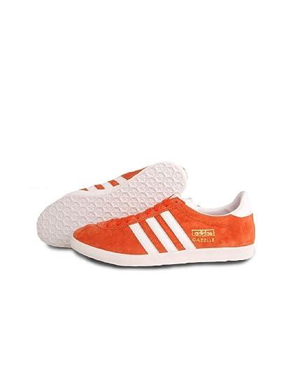 Adidas Gazelle: Zapatos Zapatos y bolsos Gazelle: bolsos 76bd94f - temperaturamning.website