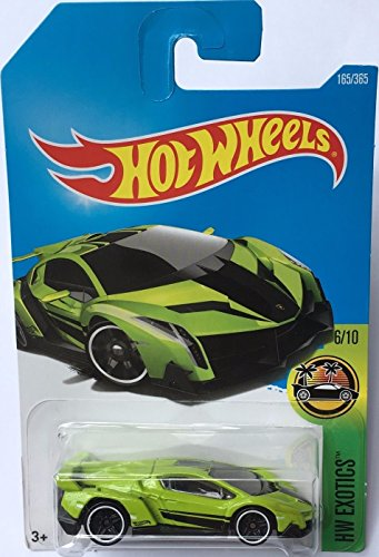 hot-wheels-2017-hw-exotics-lamborghini-veneno-neon-green-165-365
