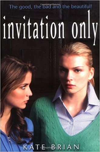 Buy invitation only a private novel book online at low prices in buy invitation only a private novel book online at low prices in india invitation only a private novel reviews ratings amazon stopboris Gallery