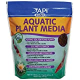 Ultimate Water Garden Koi Fish Pond Plant Kit for