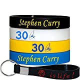 Silicone Bracelets -- 4PCS Assorted Color-Gift idea for your beloved Ones (30)